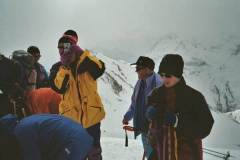 2002 Tourenwoche Bivio