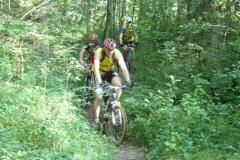 2004 Bike Weekend