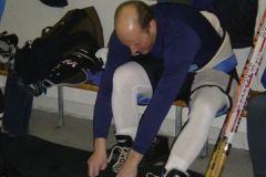 2006 Eishockey