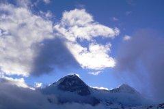 2006 Skiweekend