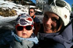 2011 Skiweekend
