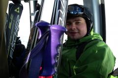 2012 Skiweekend