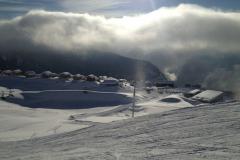 2013 Skiweekend