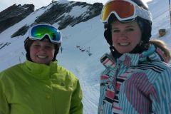2014 Ski Saas Fee