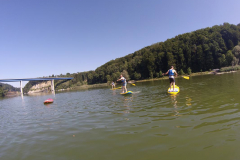 2015 River SUP