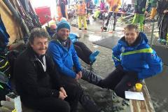 2015 Teamrace