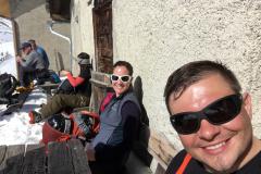 Ski-Club Schwarzenburg