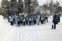 2019 Clubrennen